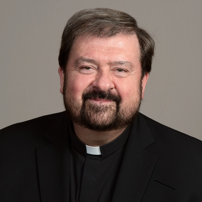 Fr. Kevin Haines